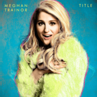 Meghan_Trainor_-_Title_(Official_Album_Cover)