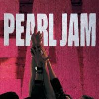 Pearl Jam Ten_Amazon