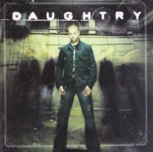daughtry_