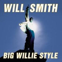 Big_Willie_Style_amazon