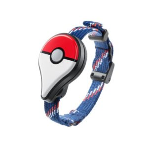 Pokemon GO wristband_Amazon_