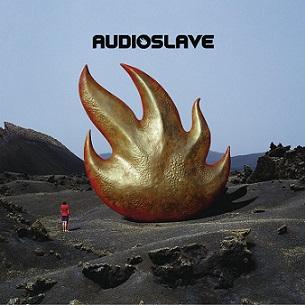 Audioslave_sm
