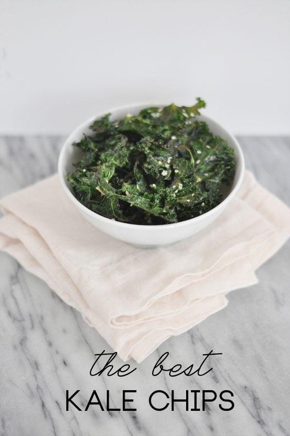 Kale-Chips-Glitter-Guide