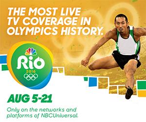 Rio_Olympics_image