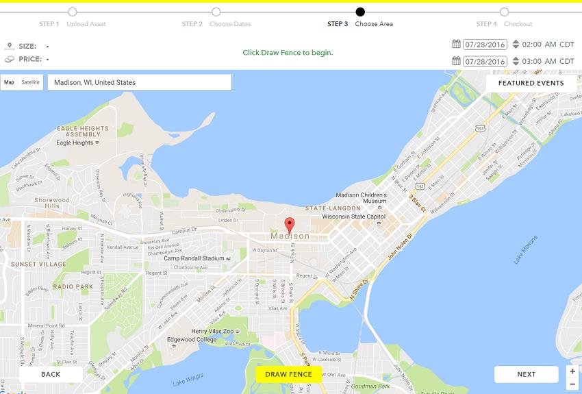 snapchat map 1_sm