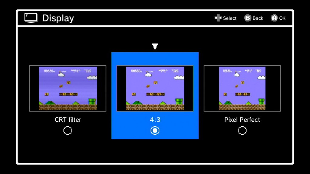 nesclassic_features_scrns_02-modes-0