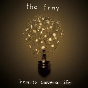 the-fray_