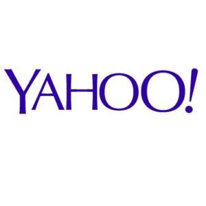 new-yahoo-logo_square