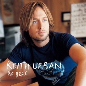 keith-urban-be-here