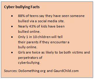 cyberbullying-4