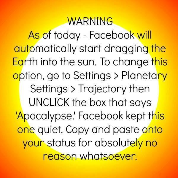 funny-facebook-image