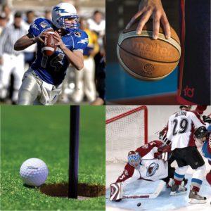 sports-2_sm
