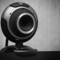 640px-webcam_grayscale