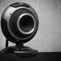 640px-webcam_grayscale