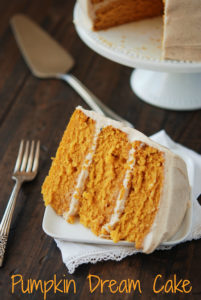 pumpkin-dream-cake-with-cinnamon-maple-cream-cheese-frosting