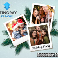 stingray-karaoke_dec2016_holidayparty_square