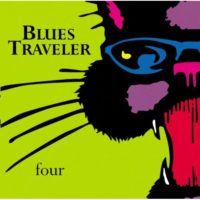 blues-traveler-four
