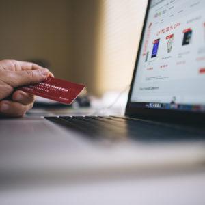 online-shopping-2-pexels