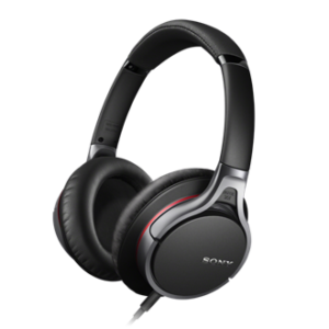 sony-mdr-10rnc-headphones