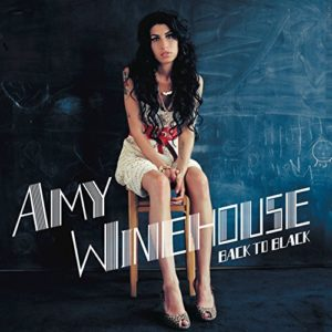 Amy Winehouse_Amazon