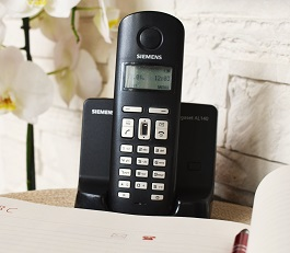cordless telephone_cropped
