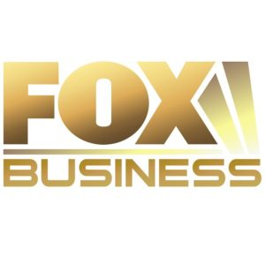 Fox_Business_square2