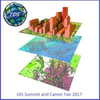 GIS UW Career fair 2y