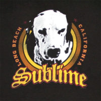 Sublime_Dalmatian_Black_Shirt