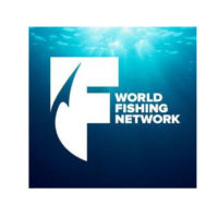 WorldFishingNetwork