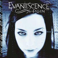 Evanescence_fallen