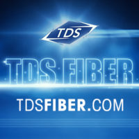Square_TDS Fiber