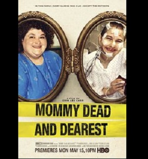 movie poster mommy dead2