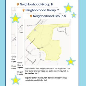 neighborhood layer stars.2jpg