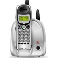 phone-33870_640_sq