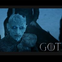 game of thrones_sq