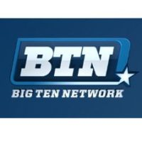 Big 10 Network_sq