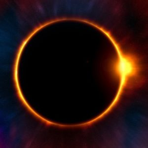 solar eclipse_square