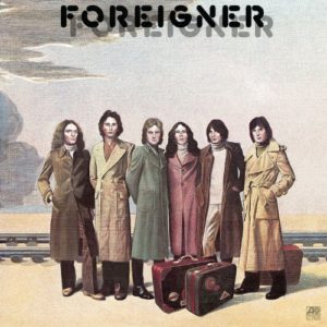 61dhH+I6ZIL._SS500_Foreigner