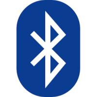 bluetooth_square