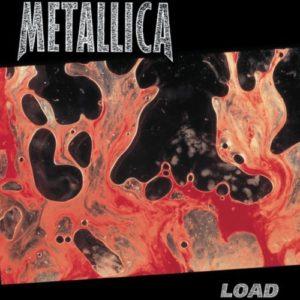 Load_Metallica