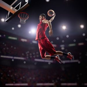 Basketball_shutterstock_271063772_crop