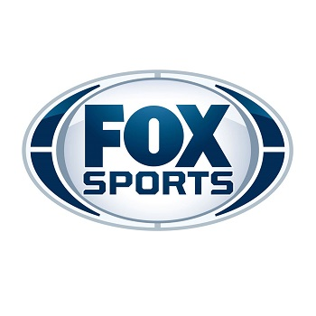 Fox Sports Regional Tv Everywhere Launching In Four States