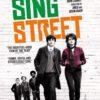 Sing Street