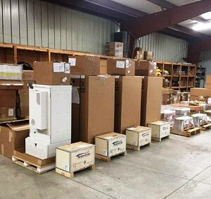 warehousephotoblog