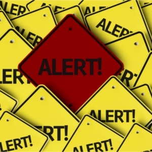 Alert_911 scams