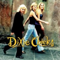 Dixie-Chicks