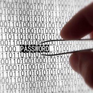 Steal_password_crop