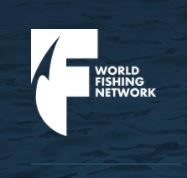 World-Fishing-Network