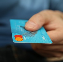 bank-banking-blue-credit card