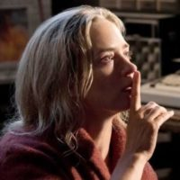 Quiet Place_sq